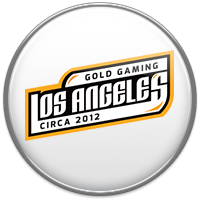 GoldGamingLA