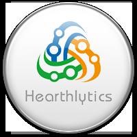 Hearthlytics