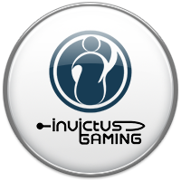 InvictusGaming