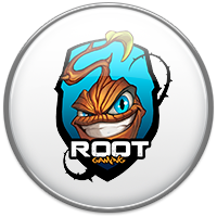 RootGaming