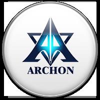 TeamArchon