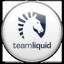 TeamLiquid