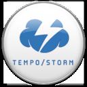 Tempostorm