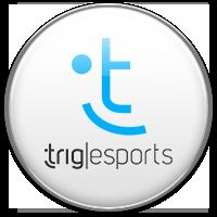 TrigEsports
