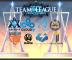 archon team