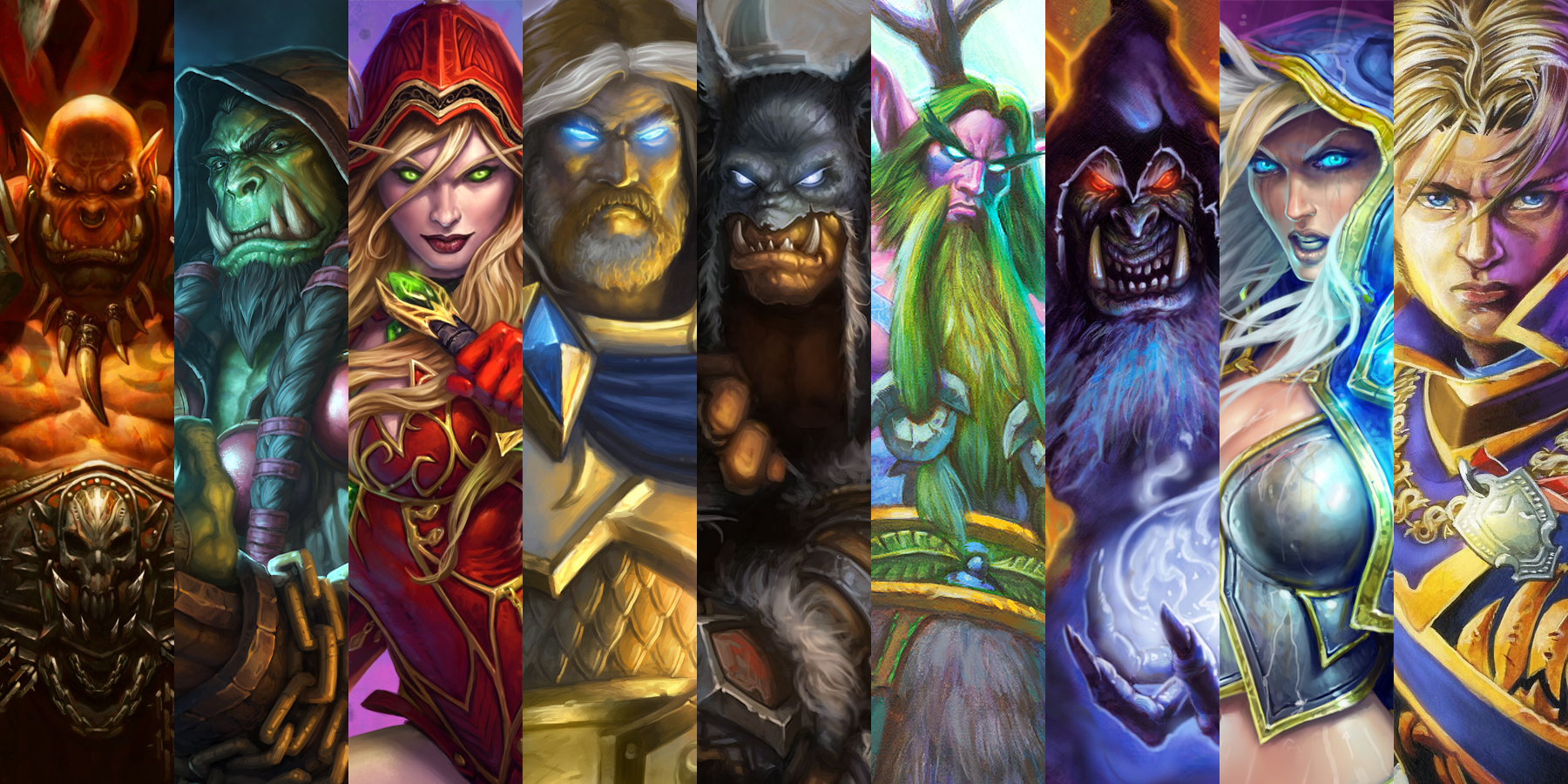 http://www.hearthstonely.com/wp-content/uploads/2015/07/Classes-1.png