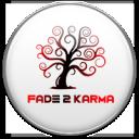 Fade2Karma