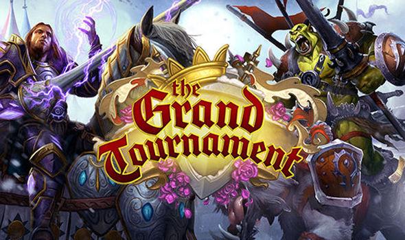 Grand-Tournament-Hearthstone-593122
