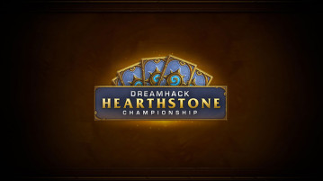 live-dreamhack-hearthstone-championship-english
