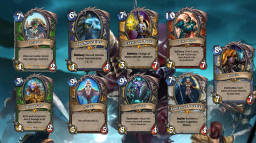 Hearthstone-The-Grand-Tournament-ExpansionFLAT