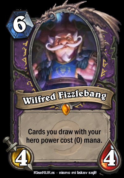 Wilfred-Fizzlebang