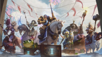 hearthstone-the-grand-tournament-expansion