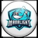ManaLights