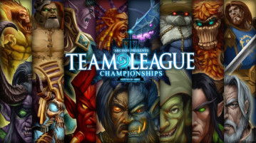 archon_team_league_championships_poster_by_za_leep_per-d8z2i20