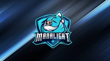 manalight-e1441787903213