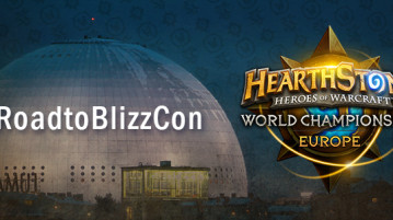europeBlizzcon