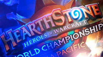 video-hearthstonechampionship
