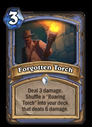 184px-Forgotten_Torch(27216)