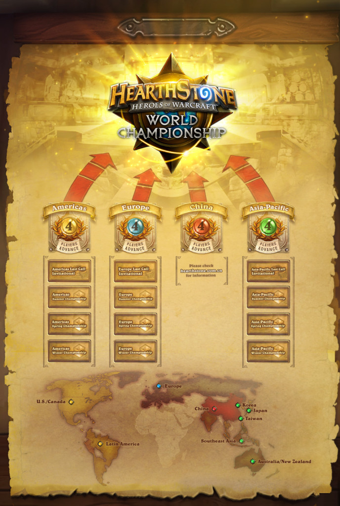 Source: http://us.battle.net/hearthstone/en/blog/19968666