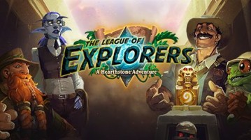 700px-The_League_of_Explorers_banner