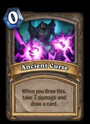 184px-Ancient_Curse(27503)
