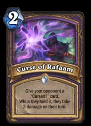 184px-Curse_of_Rafaam(27232)