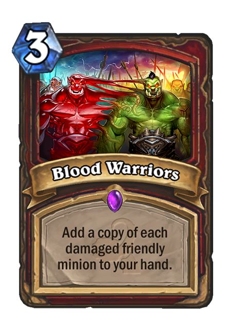 blood-warriors-en-us