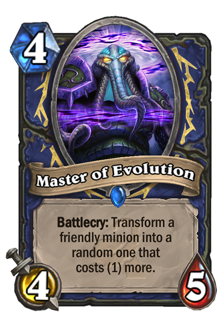 master-of-evolution-en-us