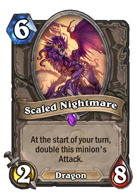 scaled-nightmare-en-us
