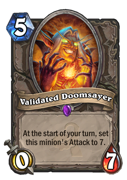 validated-doomsayer-en-us